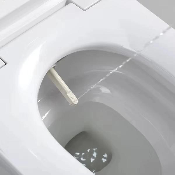 新沟桥整体卫浴什么牌子好,卫浴