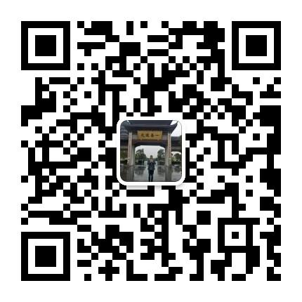 河南道仁电子科技有限公司