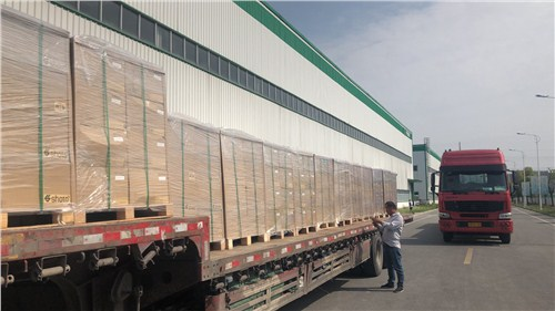 全国整车物流运输量大从优,物流运输