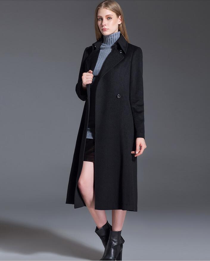 银川大衣高级定制 欢迎来电「西安希颜服饰供应」