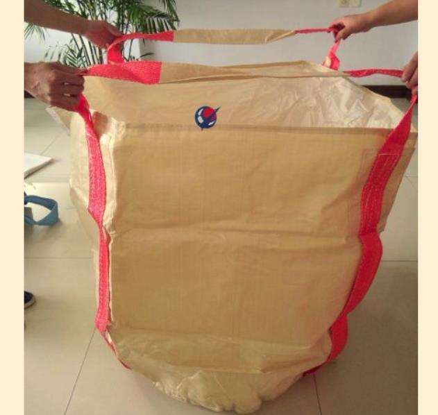 宁夏直销集装袋厂,集装袋