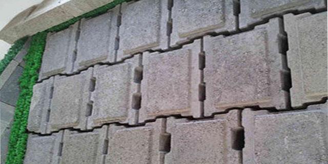 盐城护坡砖厂家 江苏水宇环境治理供应