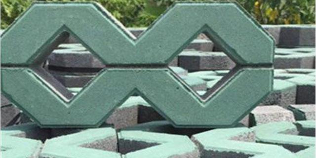 常州自嵌式景观挡土砖现货供应,挡土砖