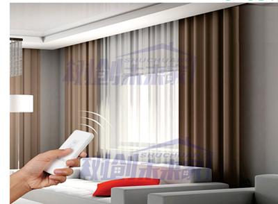 上海智能便捷電動推窗器價錢優惠 誠信經營 上海樹創智能科技供應