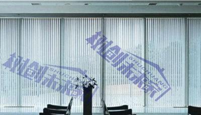 上海正規包裝電動推窗器售后無憂 推薦咨詢 上海樹創智能科技供應