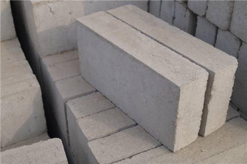 通渭灰砂砖哪家好,灰砂砖
