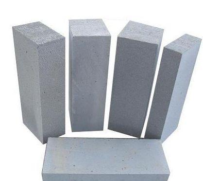 临洮正规灰砂砖厂家供应 创造辉煌 甘肃华利建材供应