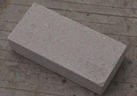 陇西蒸压加气灰砂砖价格