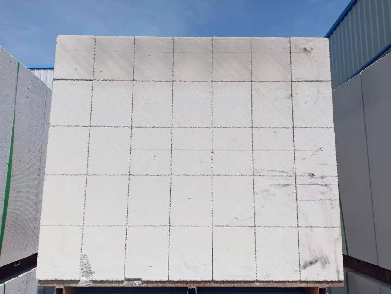定西专用加气砌块销售价格 信息推荐 甘肃华利建材供应