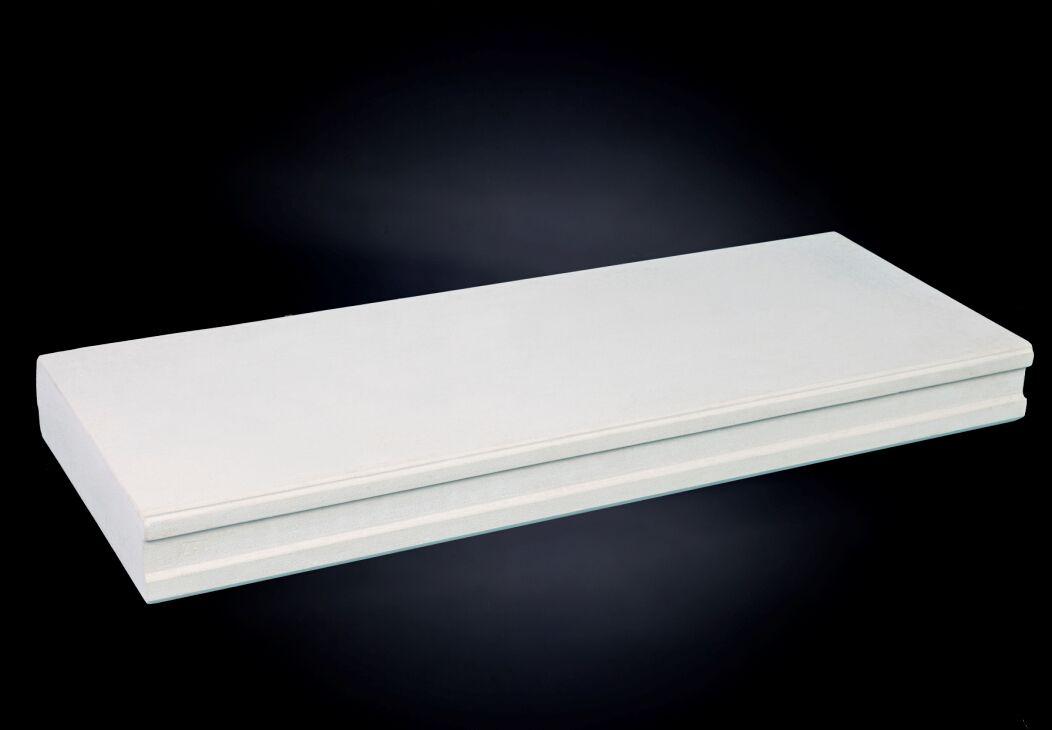 定西专业混凝土板销售价格 信息推荐 甘肃华利建材供应