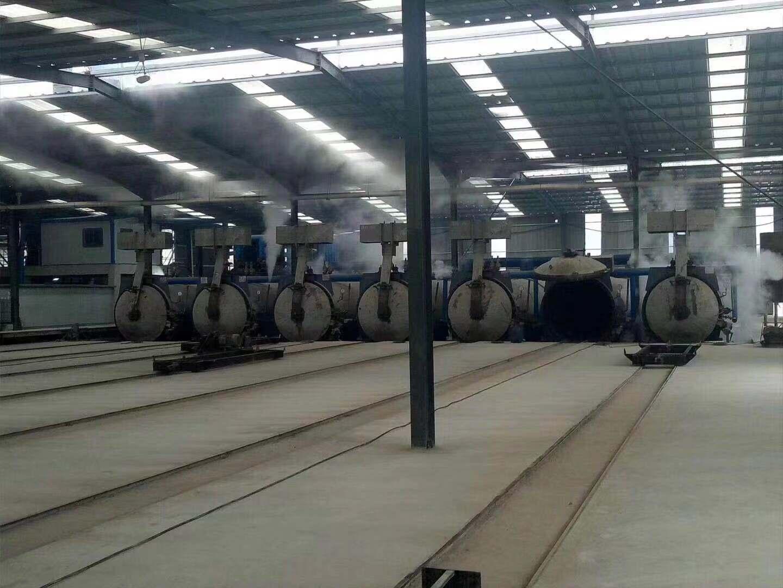 臨洮優質混凝土板廠家 信息推薦 甘肅華利建材供應