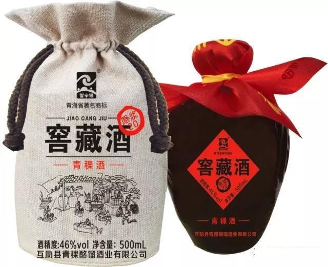 西宁市酩镏雪中缘青稞酒哪里可以买到 欢迎咨询 青海雪中缘青稞酩馏酒业供应