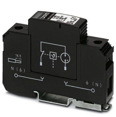 浙江一级电涌保护器在线咨询,电涌保护器