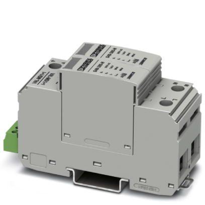浙江三级电涌保护器代理销售,电涌保护器
