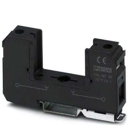 三级电涌保护器代理销售,电涌保护器