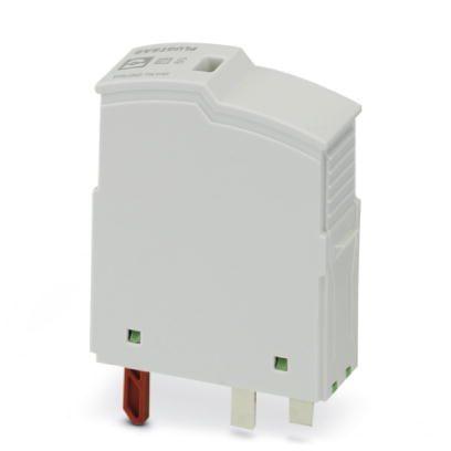 FLT-PLUS CTRL-3.0/I电涌保护器,电涌保护器