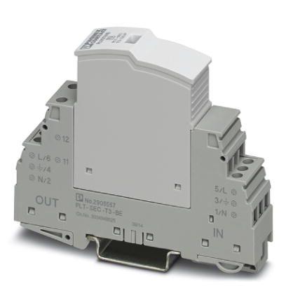 江苏低压电涌保护器,电涌保护器