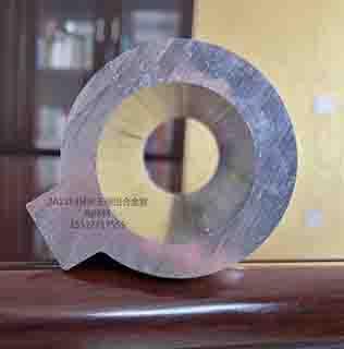河南精密铝管多少钱,铝管