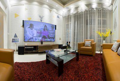 销售专业设计私人影院源头直供厂家,专业设计私人影院