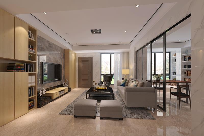室内装修设计预算 厦门豪佳居装饰工程供应