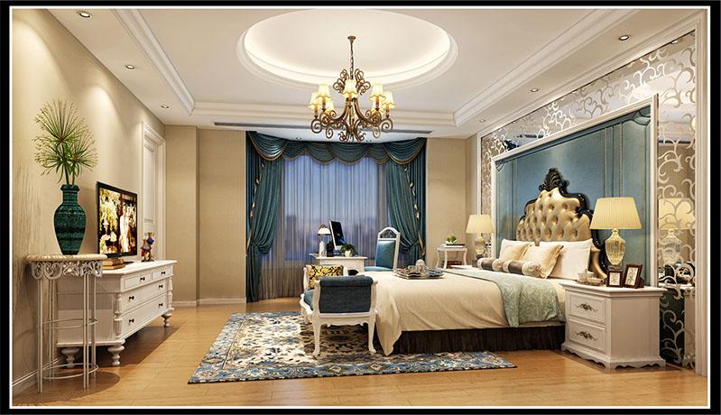 厦门家居装修设计风格 厦门豪佳居装饰工程供应