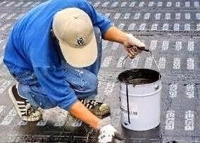 罗湖区官方防水补漏规格尺寸,防水补漏