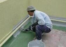 坪山楼房防水补漏多少钱,防水补漏