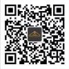 蚌埠国枫装饰新材料科技有限公司