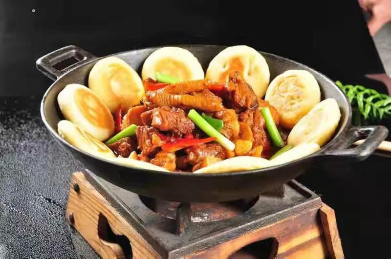 興慶區網紅海鮮位置「銀川市金鳳區龍一海鮮餐廳供應」