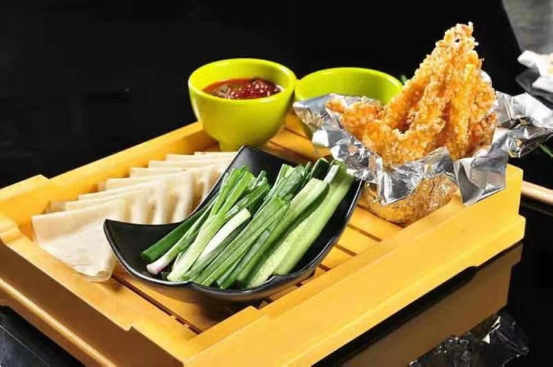 兴庆区环境好海鲜,海鲜