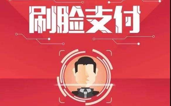 丽江专业刷脸支付公司 诚信服务 河南道仁电子科技供应