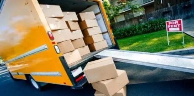 龙子湖区小型公司搬迁怎么收费,搬迁