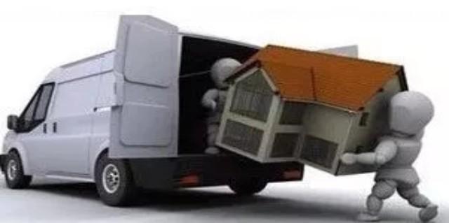 太和短途搬公司吉日,搬公司