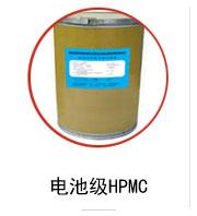 三亚HPMC公司,HPMC