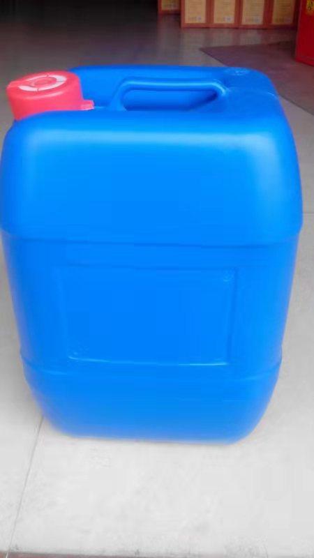 淮安锂电池级SBR生产厂家,锂电池级SBR