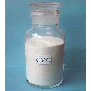 珠海锂电池级CMC生产厂家,锂电池级CMC