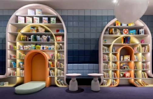 室内儿童乐园销售厂家 服务为先 上海徐甸玩具供应