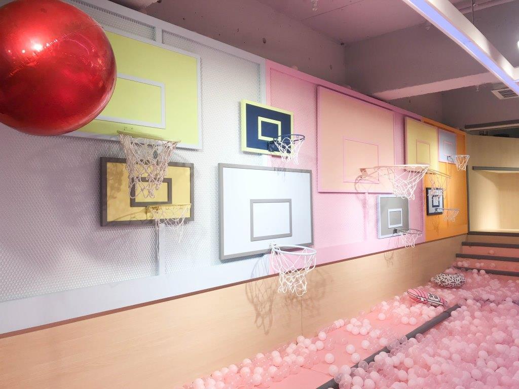 室内儿童乐园承诺守信 欢迎咨询 上海徐甸玩具供应