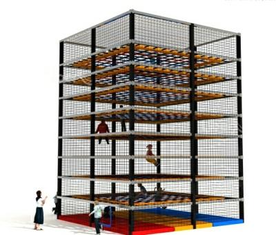 親子運動樂園 服務為先 上海徐甸玩具供應