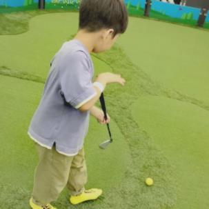 上海室內兒童運動樂園加盟 鑄造輝煌 上海徐甸玩具供應