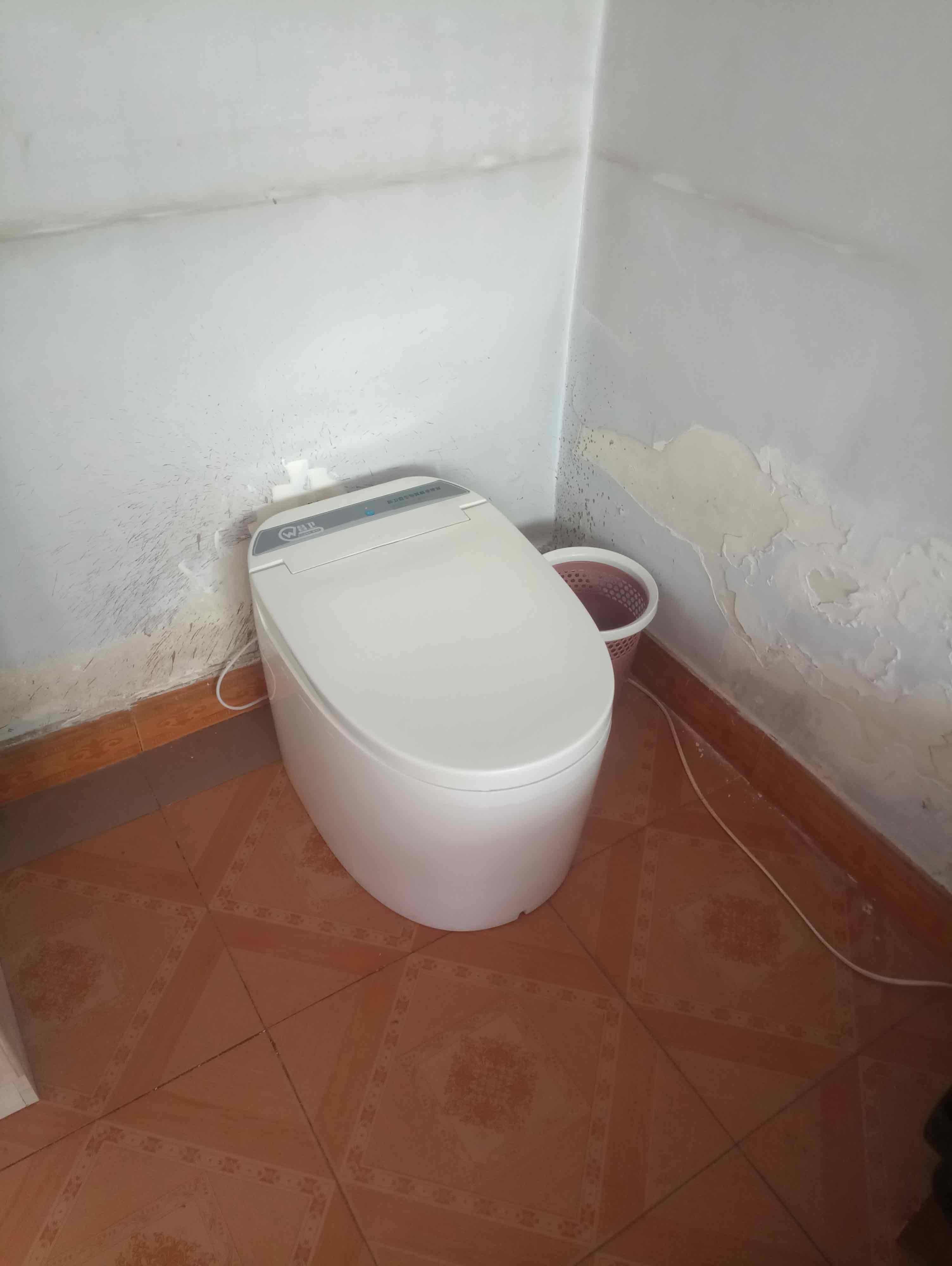 西藏无水马桶供应,马桶