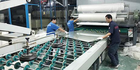 阜阳市荣鑫玻璃生产,荣鑫玻璃