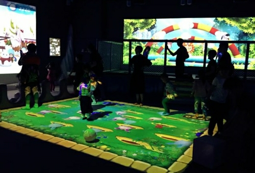 台北游乐场设备 推荐咨询「上海徐甸玩具供应」