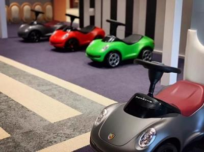 上海室內兒童游樂設備 來電咨詢 上海徐甸玩具供應