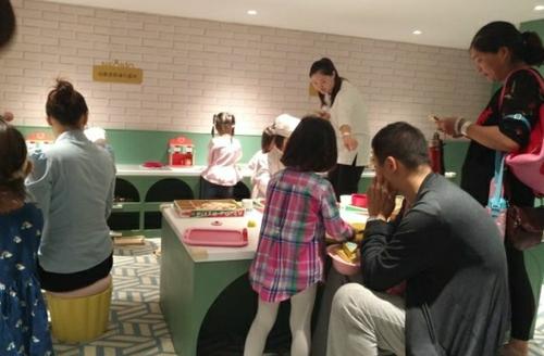 天津游樂設備 信息推薦 上海徐甸玩具供應