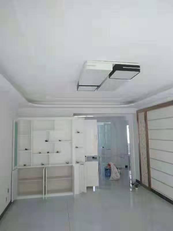 装修哪家质量放心可靠 欢迎来电 西宁市城中区和坪装饰供应