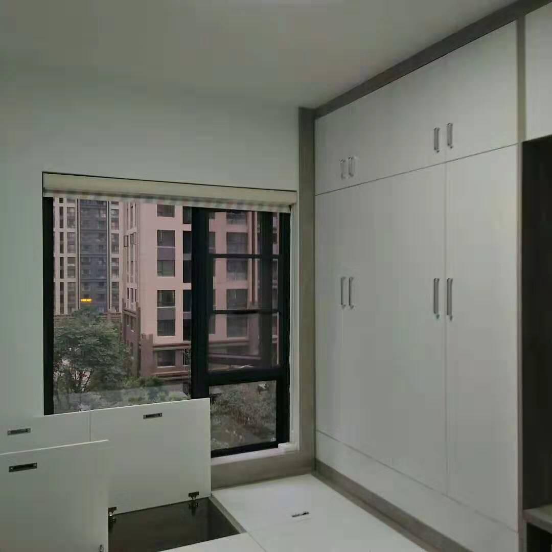 西宁市办公室装修价格怎么样 欢迎咨询 西宁市城中区和坪装饰供应