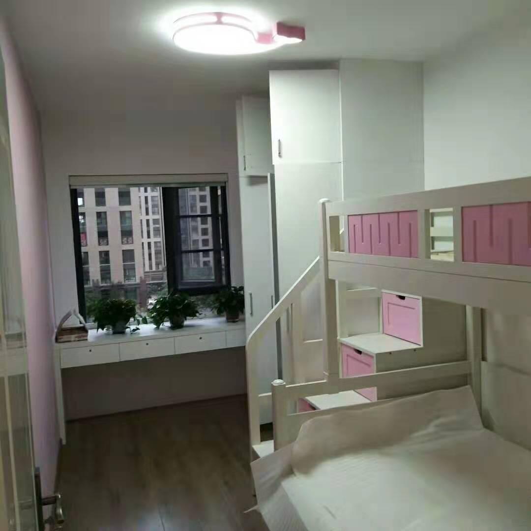 城南办公室装修哪家好 推荐咨询 西宁市城中区和坪装饰供应