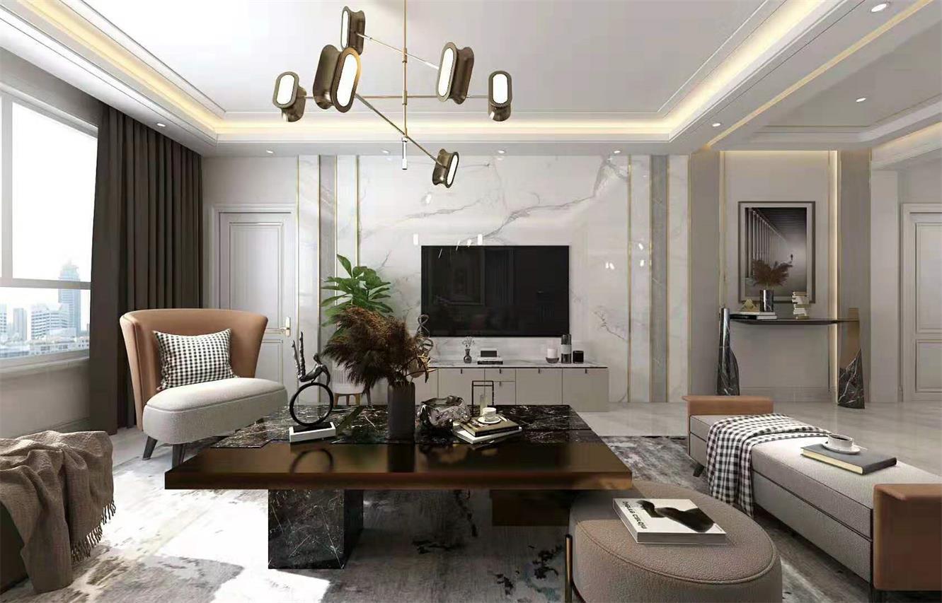 青海办公室装修公司有哪些 欢迎咨询 西宁市城中区和坪装饰供应