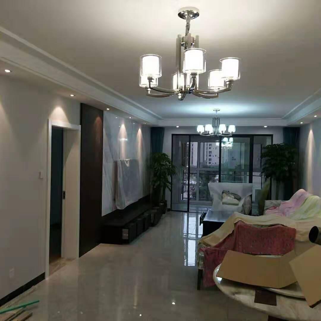西宁风格装修哪家专业 欢迎来电 西宁市城中区和坪装饰供应